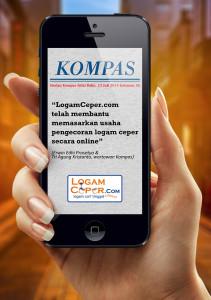 leaflet_berita_kompas_1