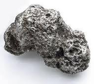 logam platinum