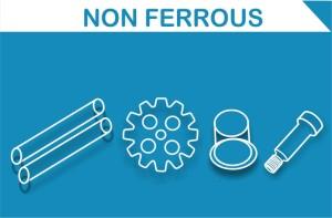 Non Ferrous