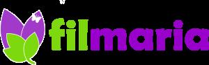 logo filmaria