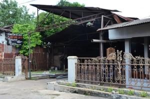 UD Bintang Jaya Utama
