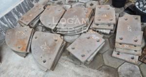 CV Aneka Metal Industri