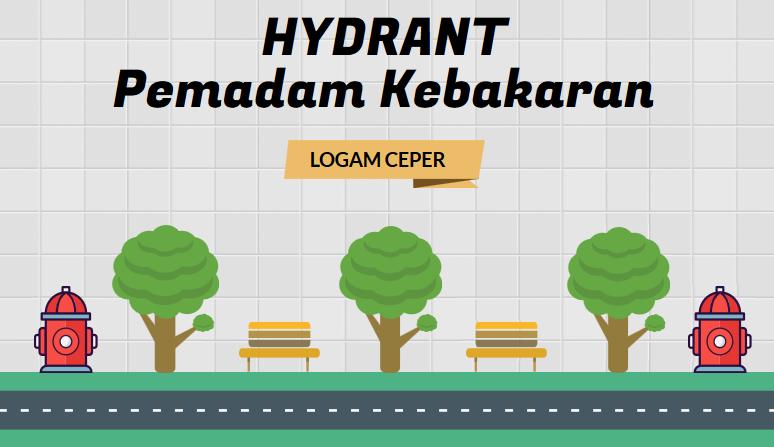 Hydrant Pemadam Kebakaran: Pengertian, Fungsi, dan Jenisnya